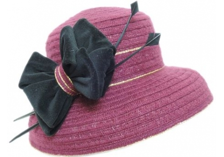 Products Occasion Hat
