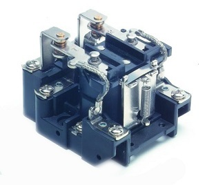 Products Rpr Control Relay