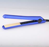 Professional 100 Ceramic Hair Straightener Factory