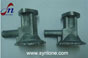 Professional Die Casting Parts With Oem Service