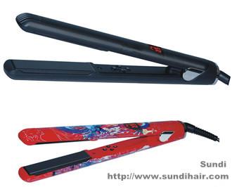 Professional Hair Straightener Hs 001