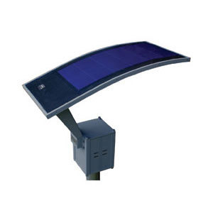 Professional Quality Garden Solar Light With Ce Fcc
