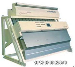 Professional Rice Color Sorter 86 13939032415