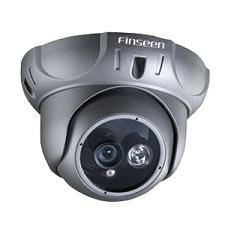Progressive Scan Hd Sdi Ir Dome Camera Fs Sdi338 Z