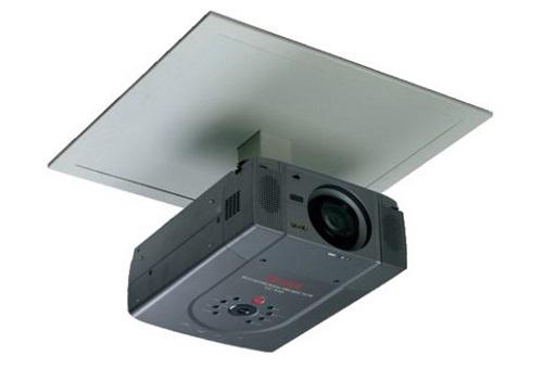 Projector Lift Txp 492bh