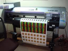 Promo Sale New Mimaki Cjv30 100 40 Inch Printer Cutter
