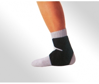Protective Items Ankle Support 2880