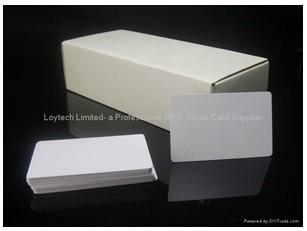 Proximity Card Atmel T5567 330bits