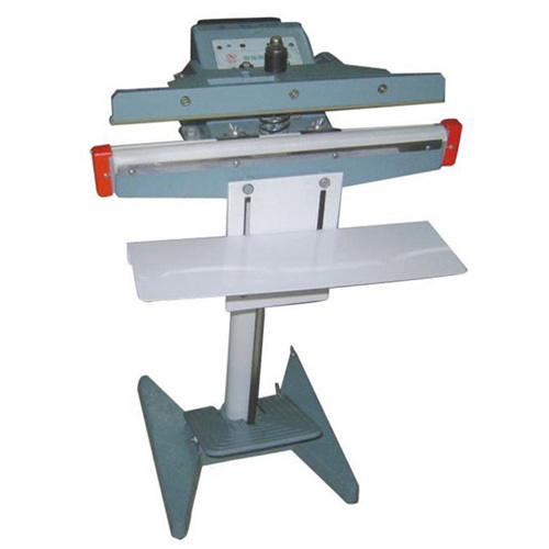 Psf Foot Operated Impulse Sealers