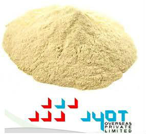 Psyllium Powder 99 Pure