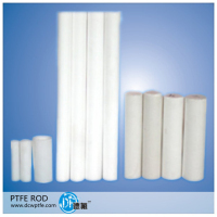 Ptfe Rod With Hight Quality