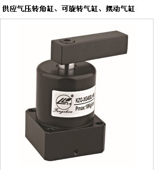 Pu Hydraulic Cylinder