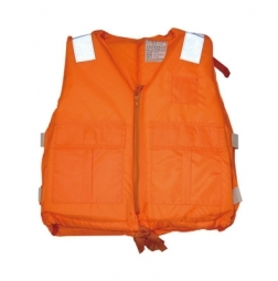 Public Safety Equipment Life Vest K16