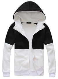 Pullover Good Quality Custom Ninja Hoodie