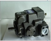 Pumps Piston Pump