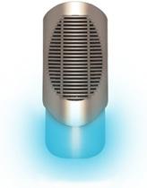 Purayre Ionic Air Purifier Odor Remover U S A 110 Volt Model