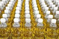 Pure 100 Refined Sunflower Oil