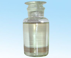 Purification Of Water Aluminum Sulphate Solution