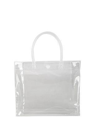 Pvc Bag Cosmetic