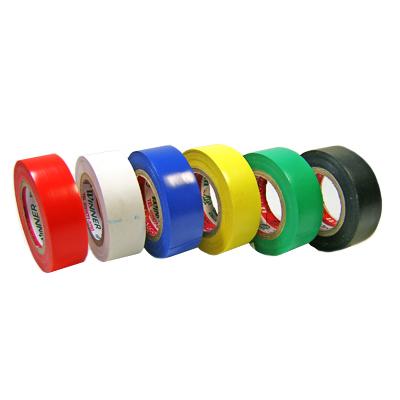 Pvc Electrical Insulation Tape Made In Korea