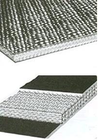 Pvc Or Pvg Conveyor Belt