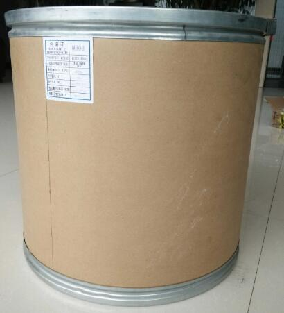 Pvdf Resin For Lithium Battery Binder Material