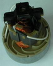 Px D 1 Vacuum Cleaner Motor