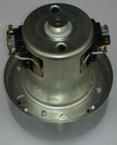 Px P 1 Vacuum Cleaner Motor