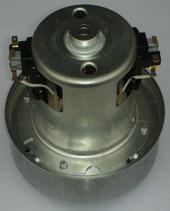 Px P 2 Vscuum Cleaner Motor