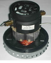 Px Pdh Vacuum Cleaner Motor