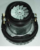 Px Pdw Vacuum Cleaner Motor