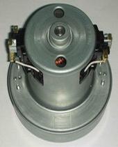 Px Ph Vacuum Cleaner Motor