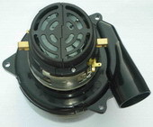 Px Pr Yl Vacuum Cleaner Motor