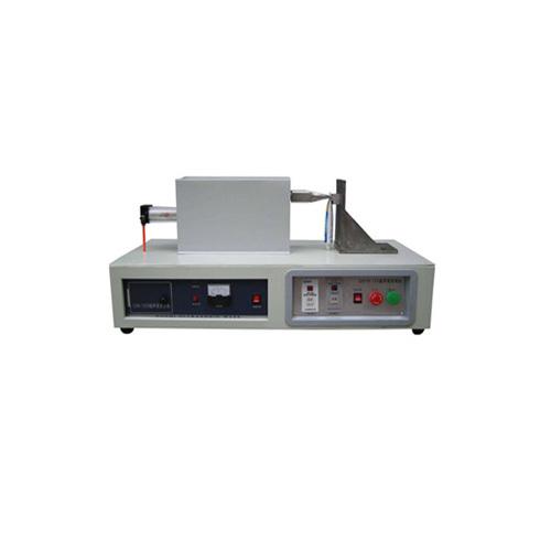 Qdfm 125 Ultrasonic Tube Sealing Machine Filling And