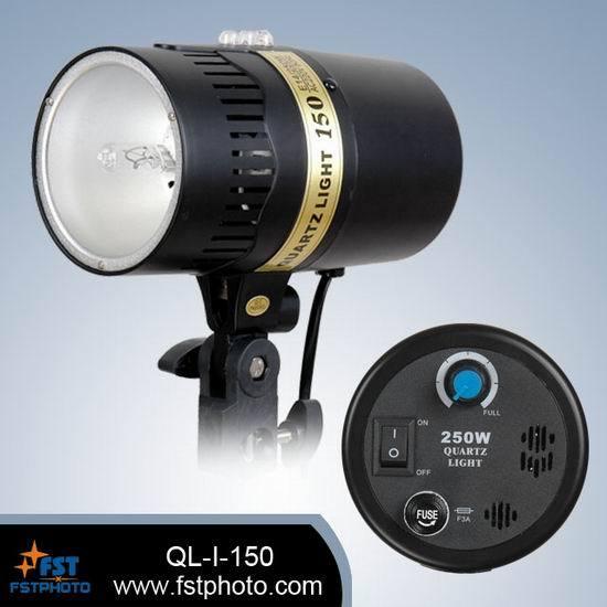Ql Series Continuous Light