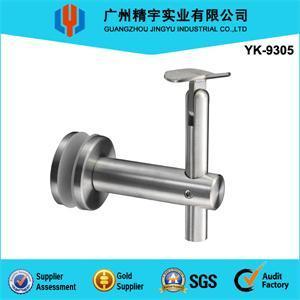 Quality Stainless Steel Handrail Bracket Yk 9305