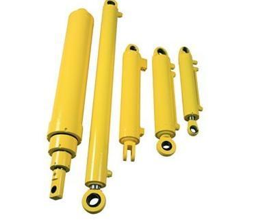 Quality The Ship Hydraulic Cylinder
