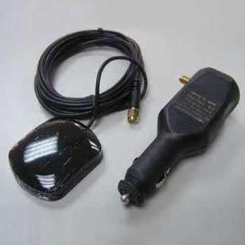 Ra 10 Gps Re Radiating Antenna Kit