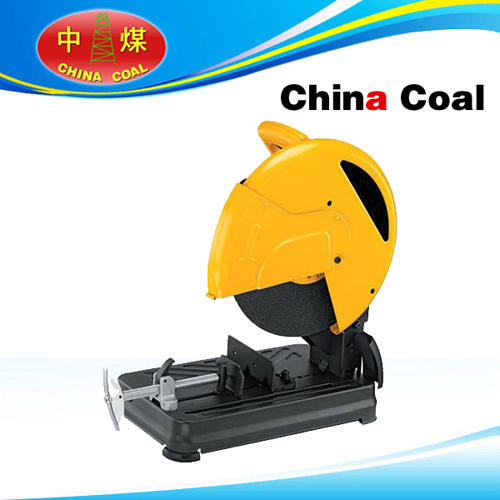 Rail Cutting Machine For All Kinds Of The Steel