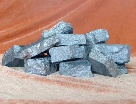Rare Earth Alloy Re Fesi