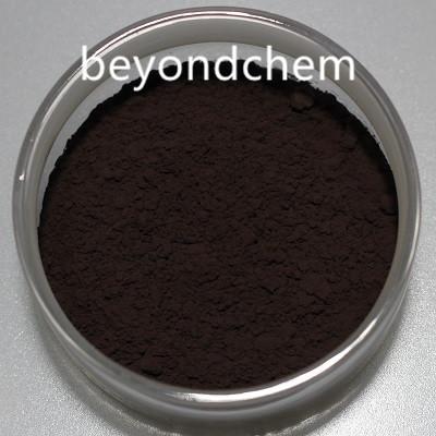 Rare Earth Oxide Terbium Tb4o7