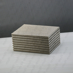 Rare Earth Small Magnets For Crafts