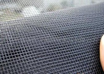 Rat Proof Steel Wire Mesh Help You Create An Quite And Perfect Environment