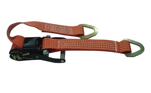 Ratchet Strap Sln Rs03