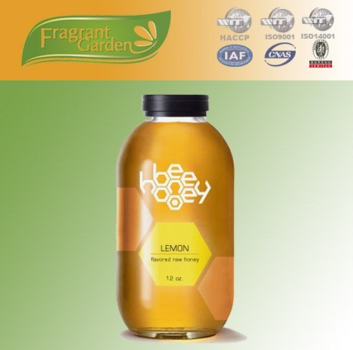 Raw Honey Oem Pure Natural