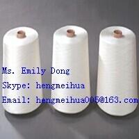 Raw Silk Yarn For Knitting