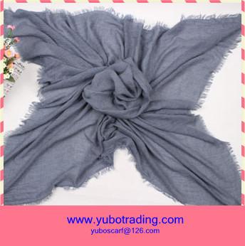 Rayon Scarf Yb0077 100