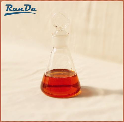 Rd 154b Polyisobutylene Succinimide