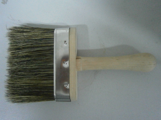 Rdg Paint Brush 26 Years History