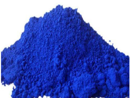 Reactive Blue From Nilkanthgroup